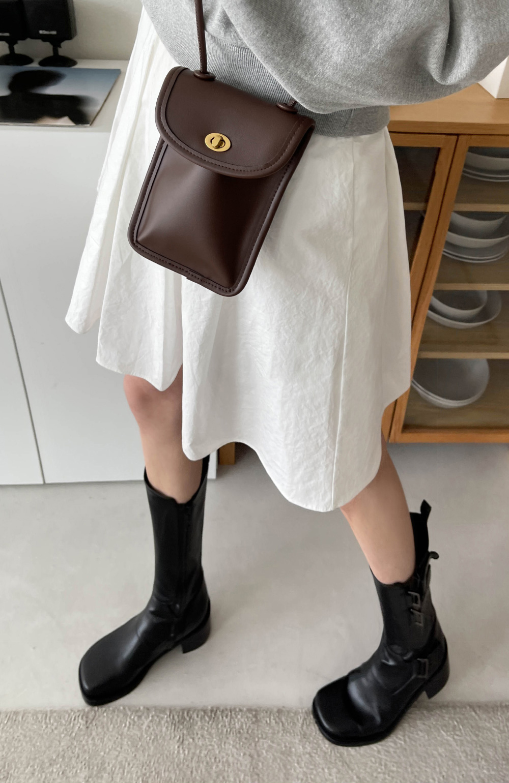 bag model image-S1L26