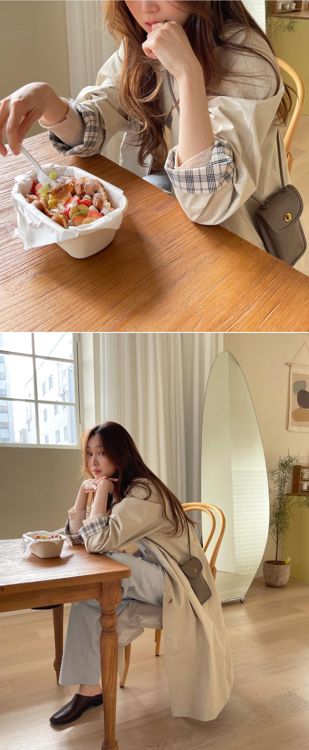 bag model image-S1L30