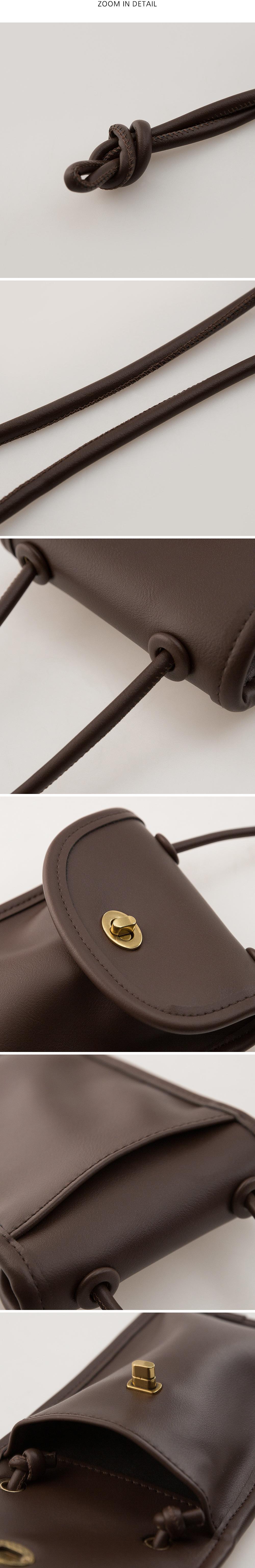 bag detail image-S1L40