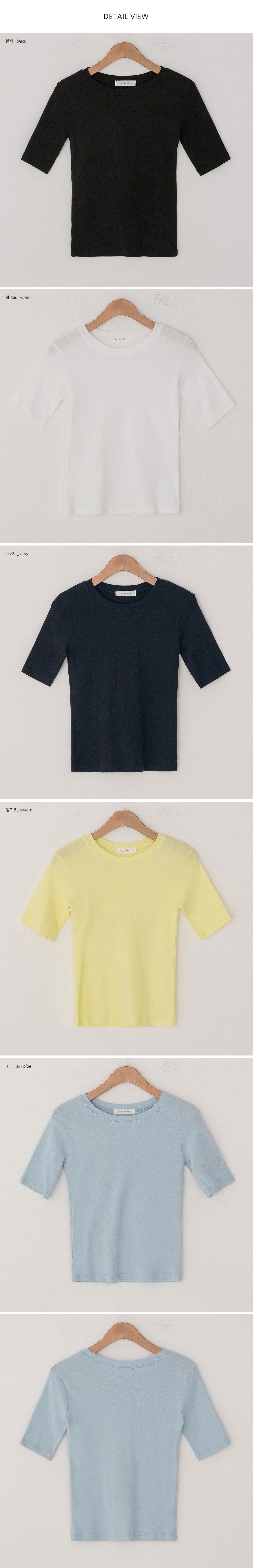 付属品 チャコール 商品カラー画像-S1L4