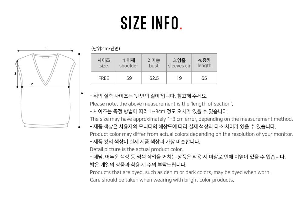 Jasper Boxy-fit Argyle Knitwear Vest