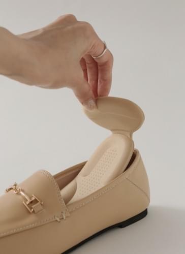 Shoe cushion pad ACPDH0d711
