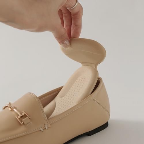 신발 쿠션 패드 ACPDH0d711