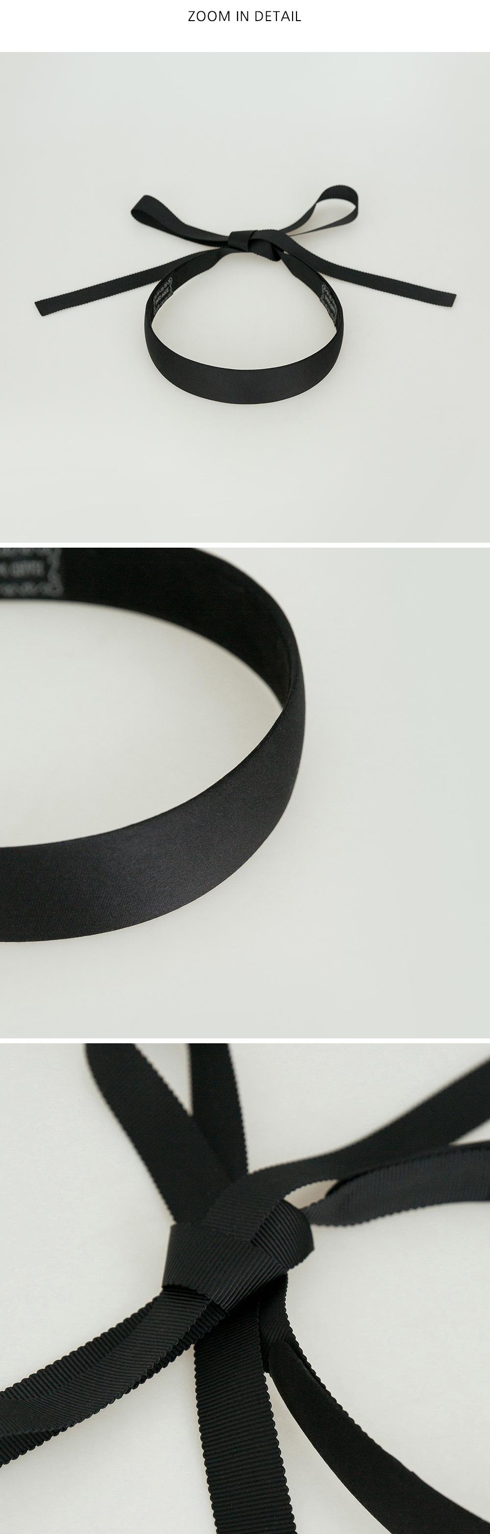 Prim strap headband