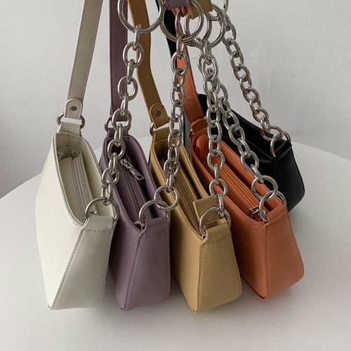 D&Ring shoulder bag
