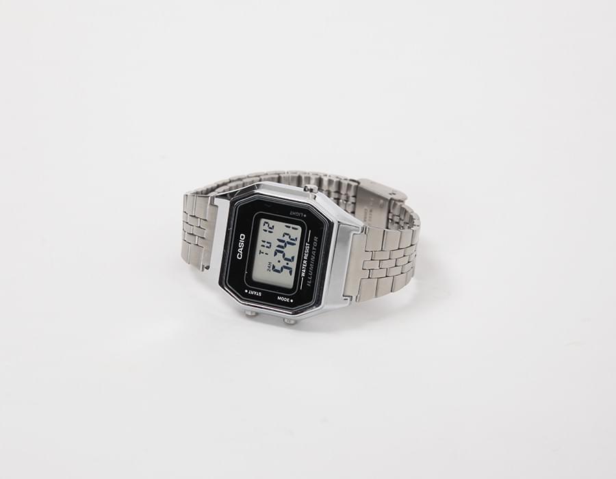 LA680WA-1D
