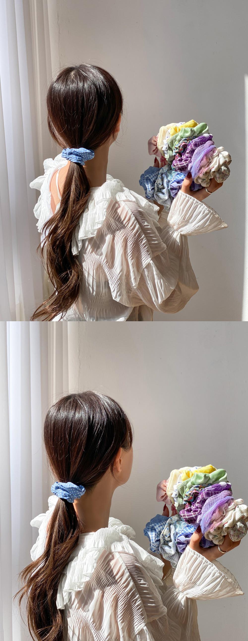 악세사리 모델 착용 이미지-S1L22