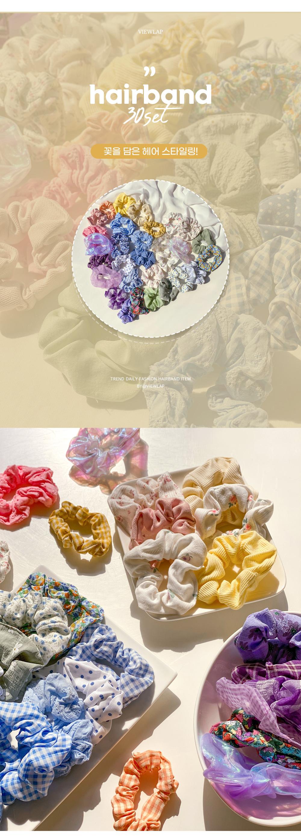 accessories detail image-S1L3