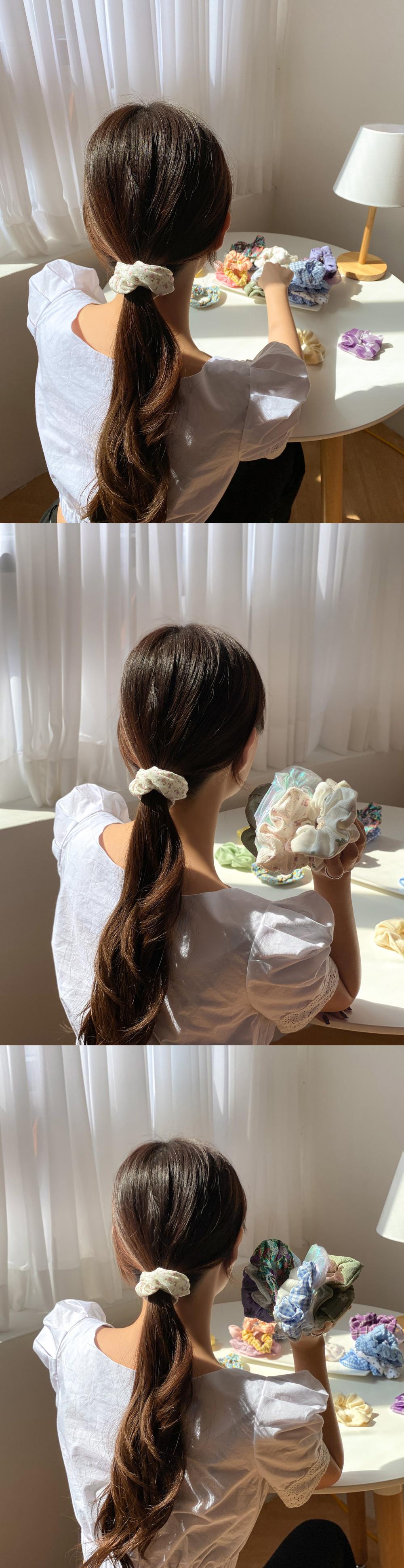 accessories model image-S1L10