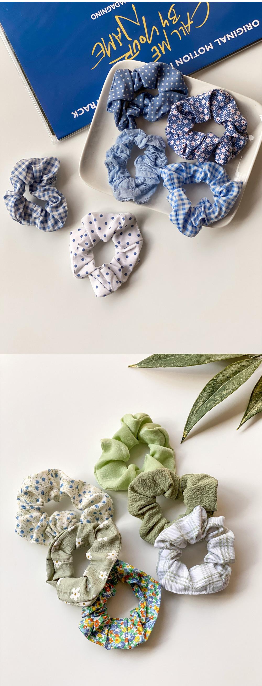 accessories detail image-S1L7