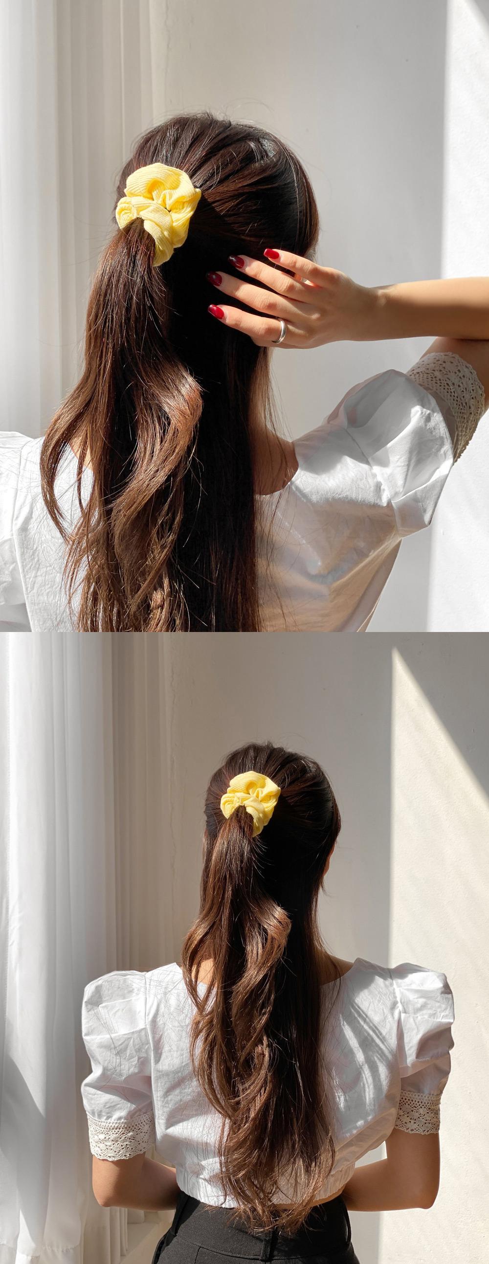 accessories model image-S1L18