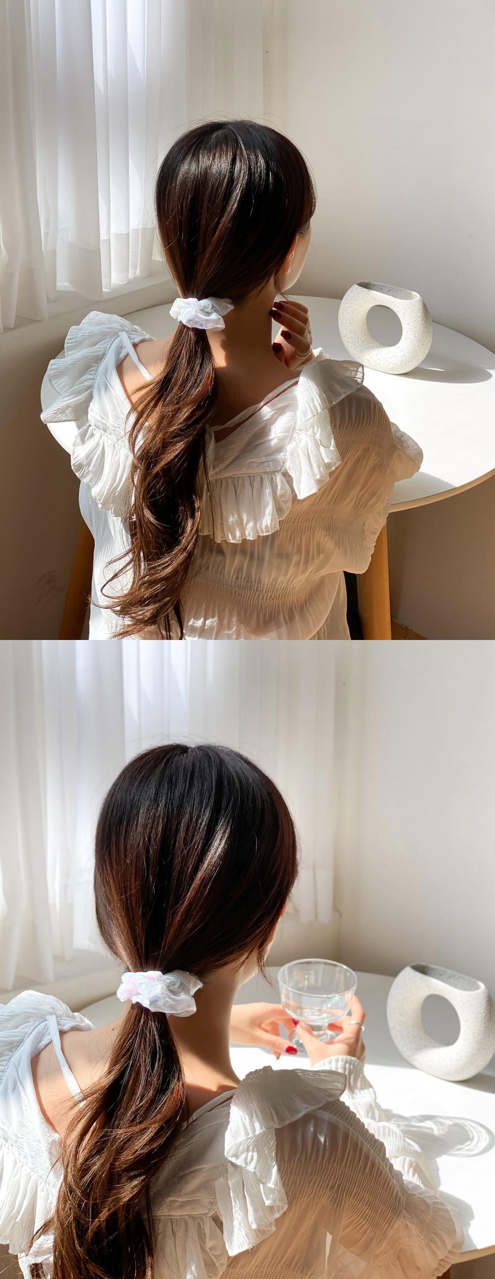 accessories model image-S1L21