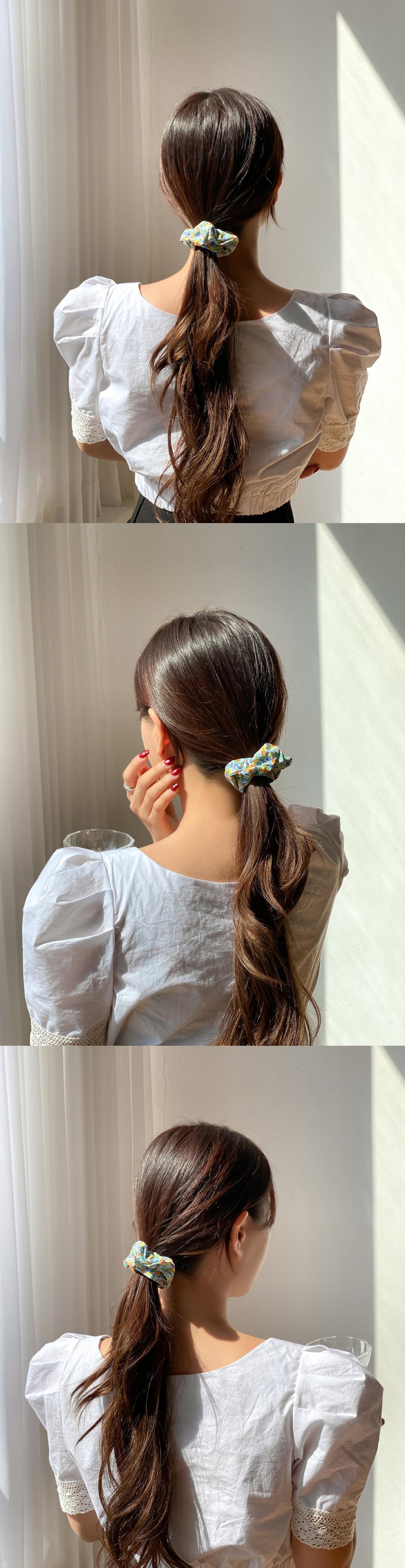 accessories model image-S1L19