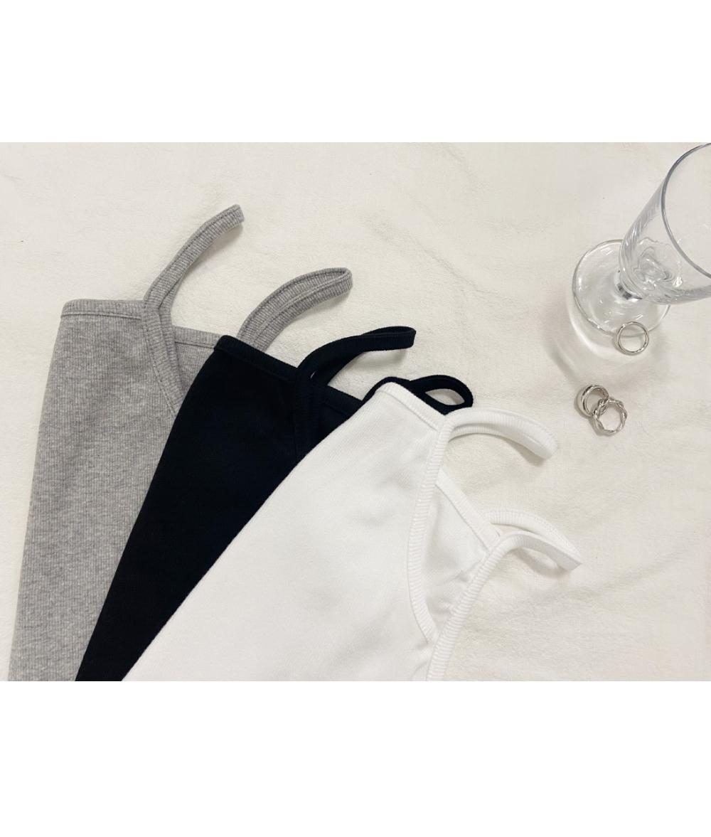 socks detail image-S1L11