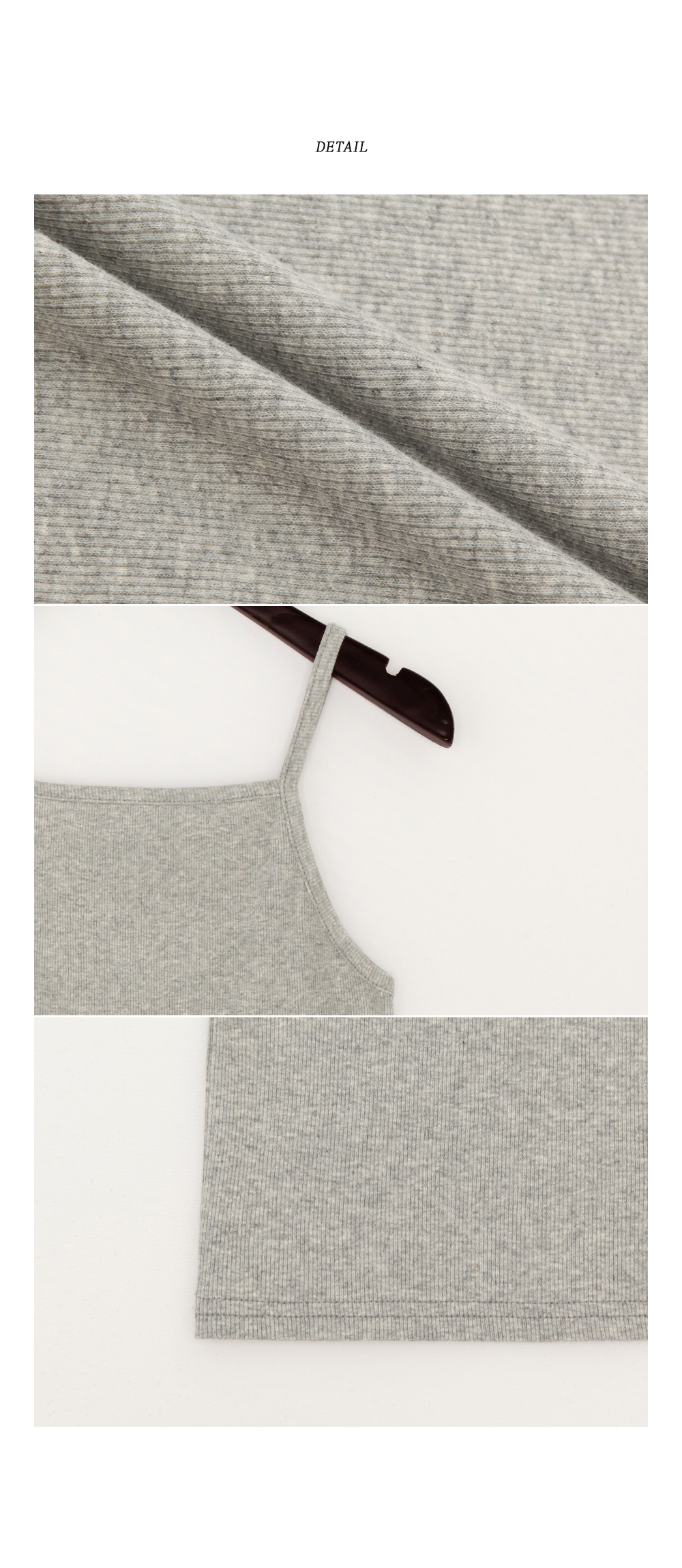 socks detail image-S1L12