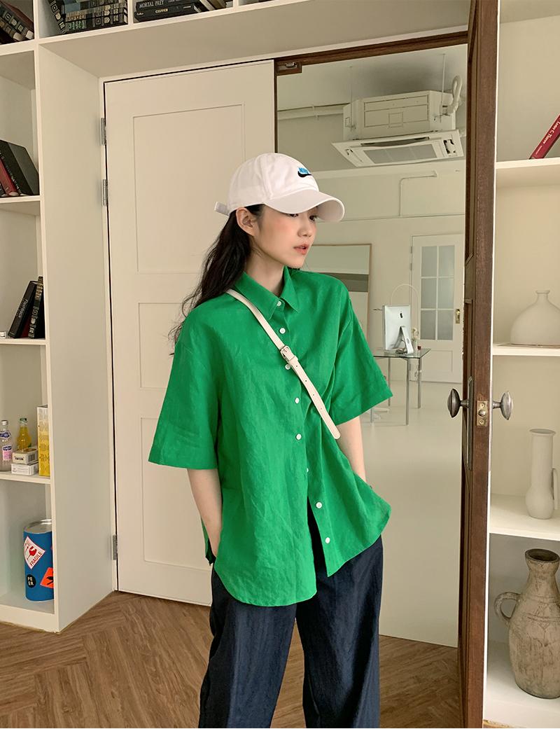 2-Waist Strap Mini Shoulder Bag