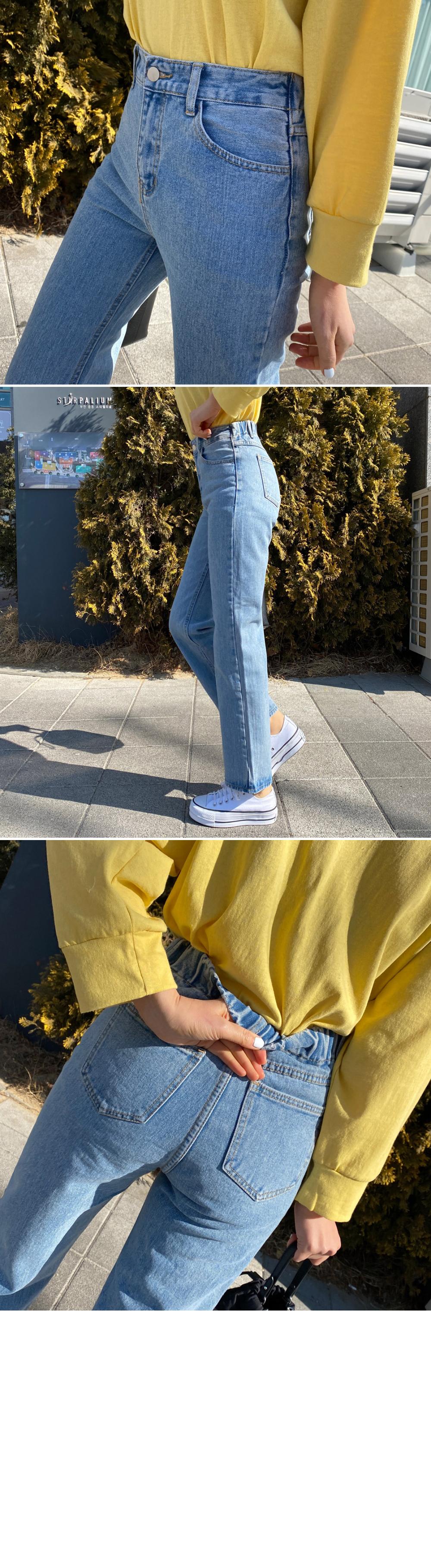 악세사리 모델 착용 이미지-S1L10