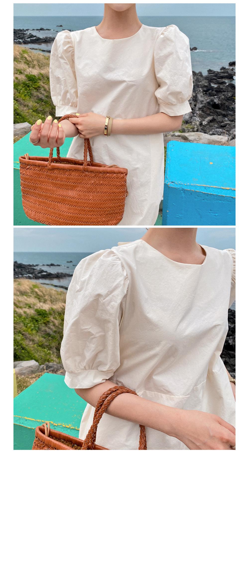 Dragon Bag-4color
