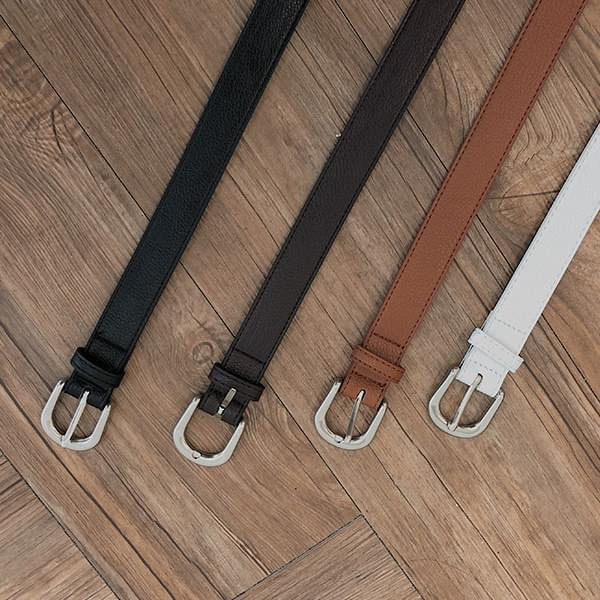 Arch Basic Belt