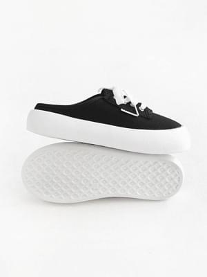Loved Sneakers Blocker 3cm