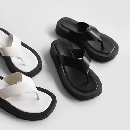 Maello flip flops