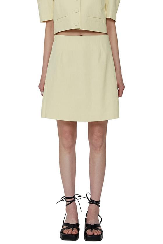 May short skirt