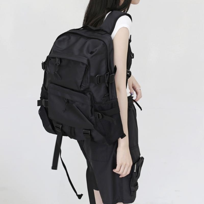 Zero Technical Backpack