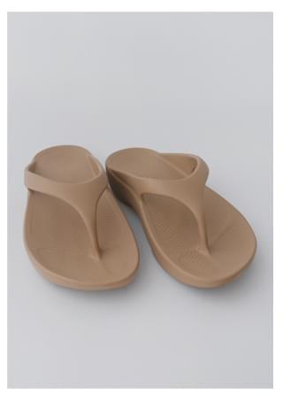 eco EVA flip-flop