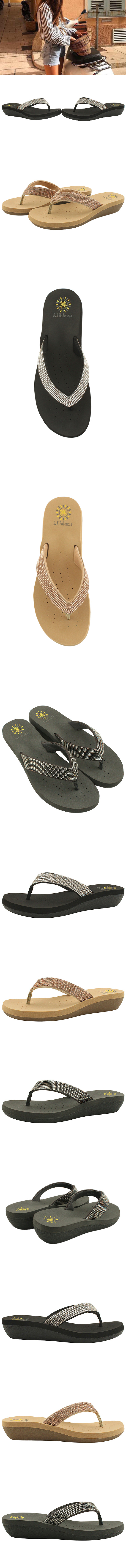 Soft Cushioning Flip-Flop Slippers Gray
