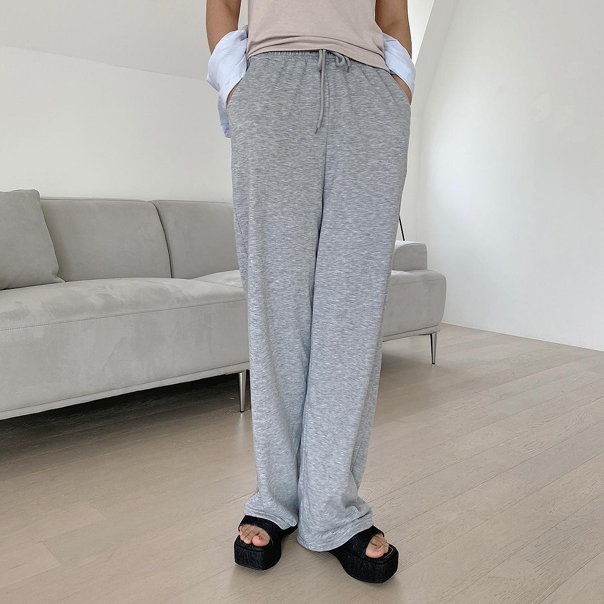 Hilton Long Training Pants
