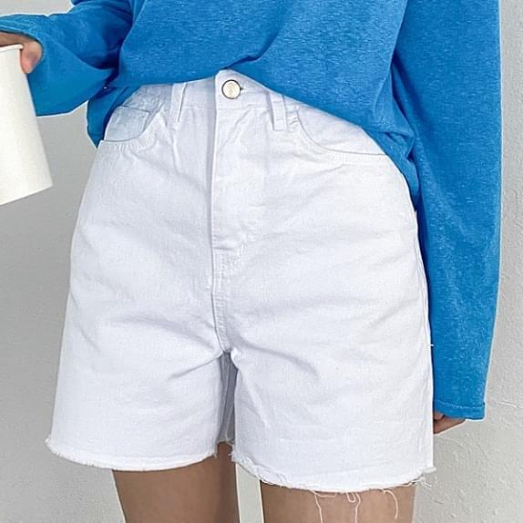 Carry 3-part pants