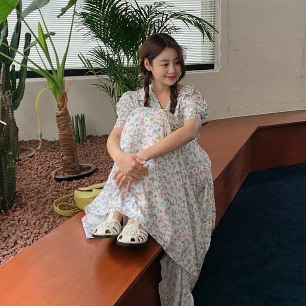 Kiredo Personality Dress