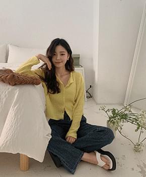 韓國空運 - Runha's flip flops 涼鞋