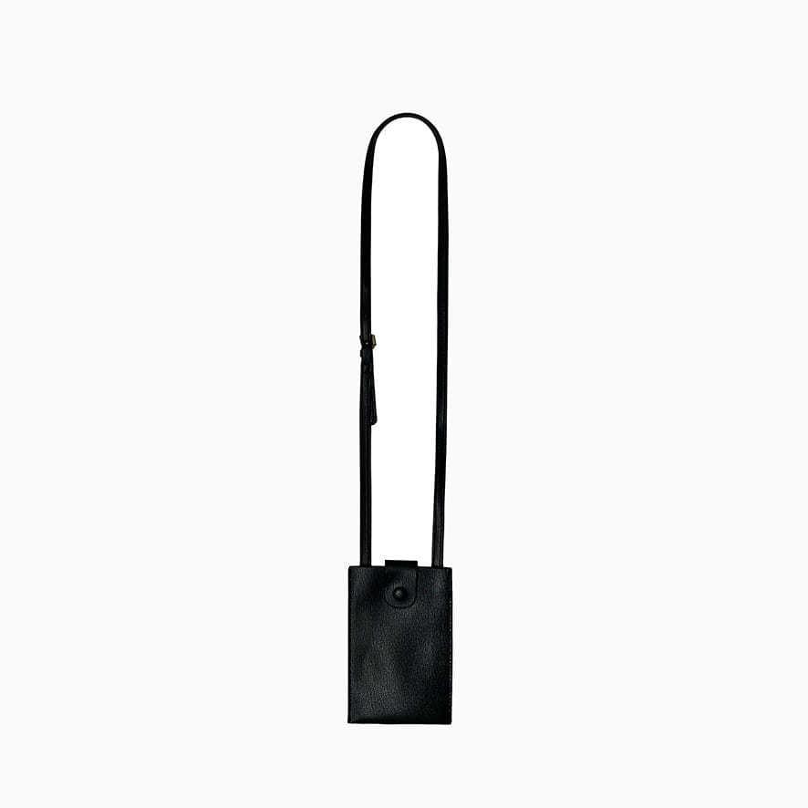 Jay Strap Phone Case Bag