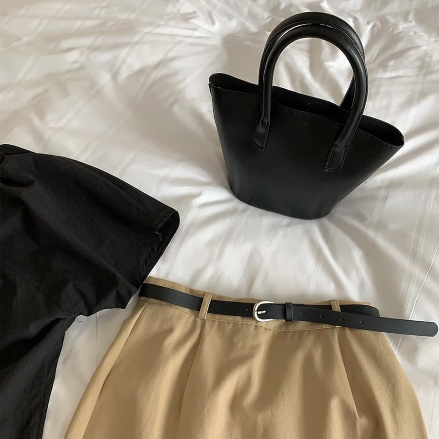 Day Two way Bag
