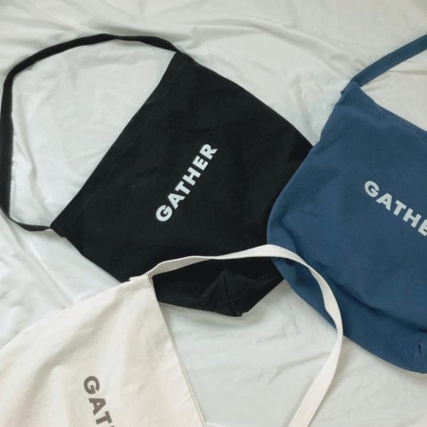 Gather Eco Bag