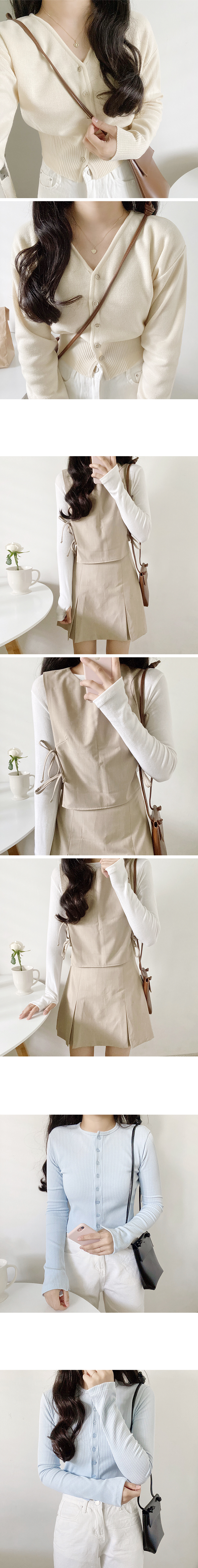 Ray mini cross & shoulder bag