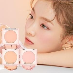 Daisy Pastel Blusher 4.8g #Makeup