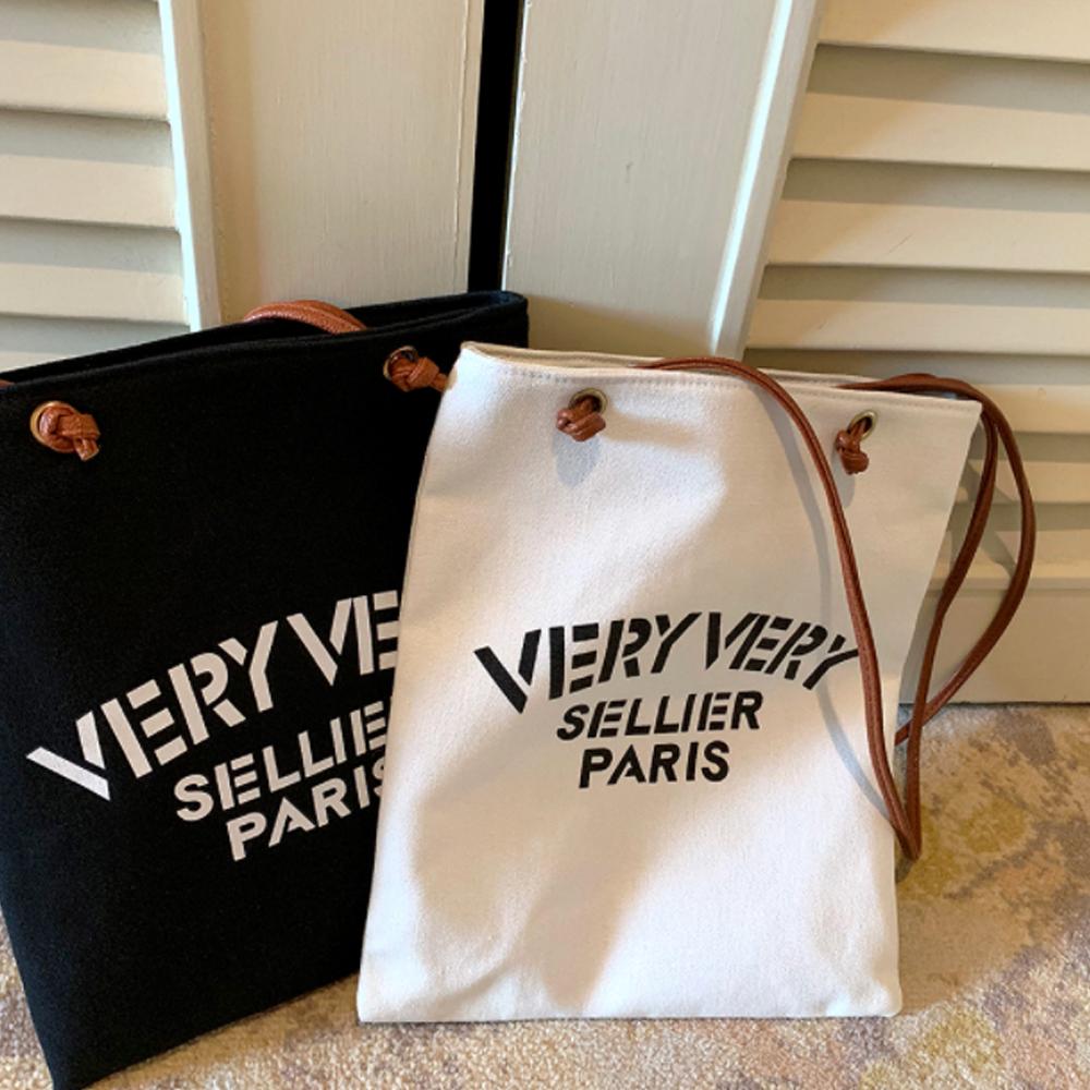 Very Eco Bag B#Q002