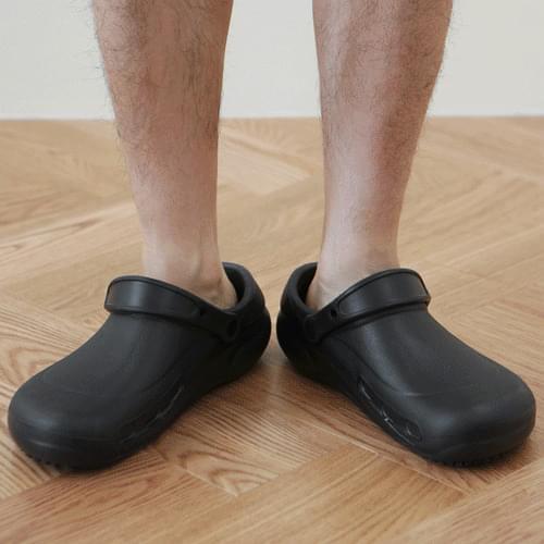 Comfort Recovery Slippers S#JI066