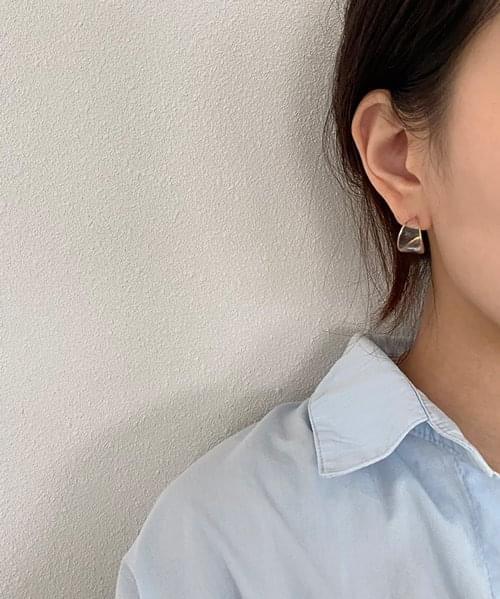 beach earring