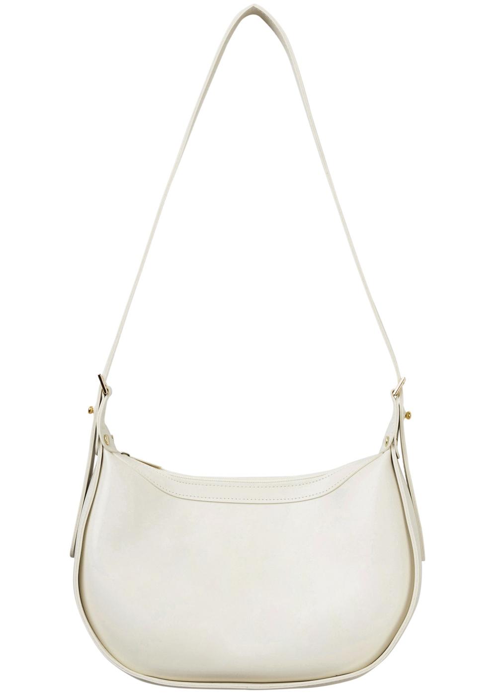 bag white color image-S1L2