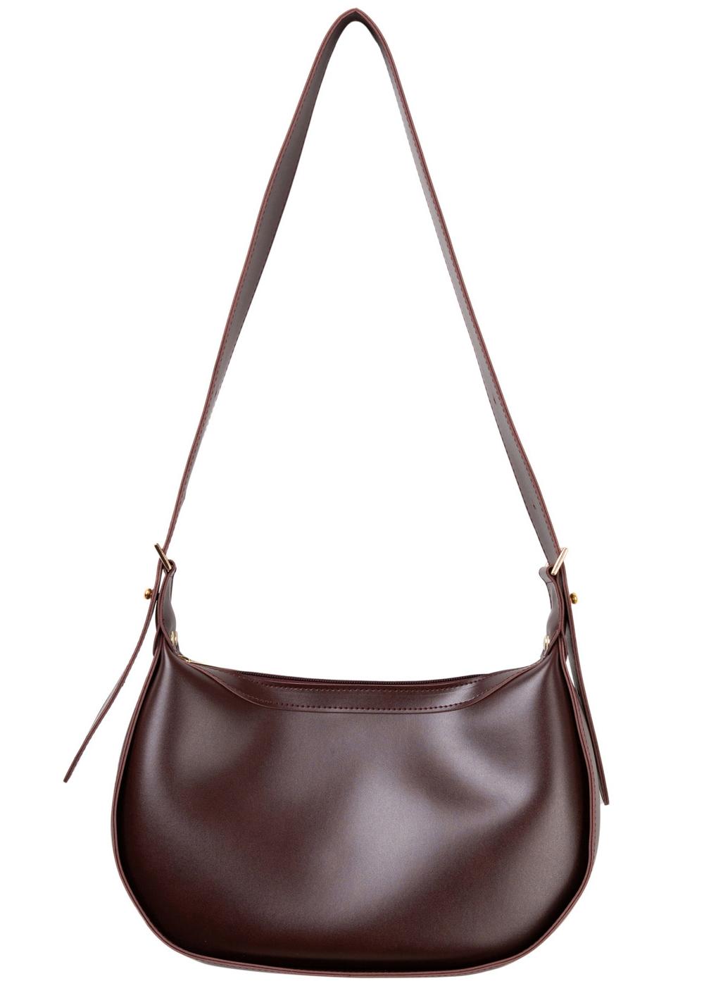 bag cocoa color image-S1L3