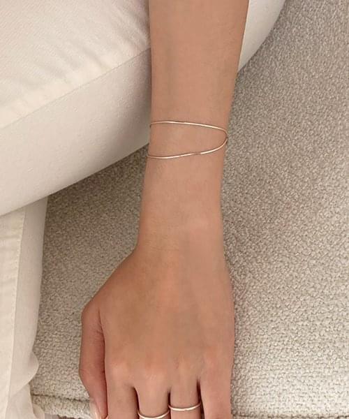 relax bracelet