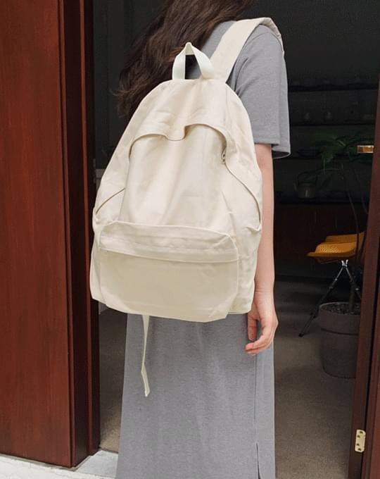 Tuin Daily Backpack - 3 color