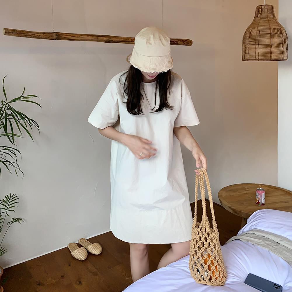 Minimal Net Bag
