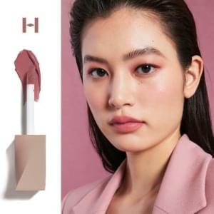 hint mood enhancer liquid matte 5g #Makeup