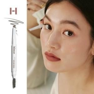 Hins Signature Brow Pencil 0.2g #Makeup