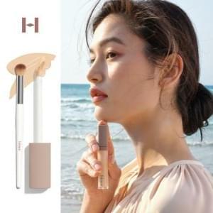 Hinse Second Skin Cover Concealer 6.5g #Makeup