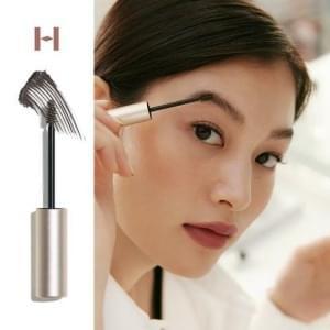 Hins Signature Brow Shaper 4ml #Makeup